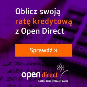 opendirect