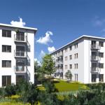 Tanie i nowe mieszkania od dewelopera piaseczno