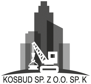 Deweloper oferujący nowe mieszkania w Piasecznie