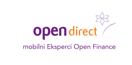open-direct